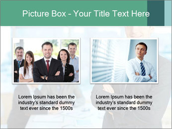 0000084649 PowerPoint Template - Slide 18