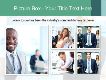 0000084649 PowerPoint Template - Slide 19