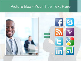 0000084649 PowerPoint Template - Slide 21