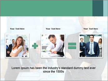 0000084649 PowerPoint Template - Slide 22