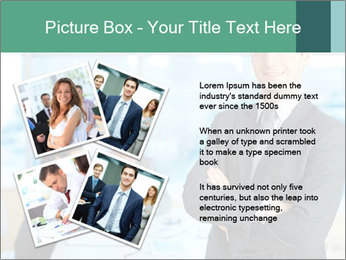 0000084649 PowerPoint Template - Slide 23