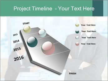 0000084649 PowerPoint Template - Slide 26