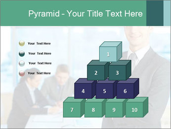 0000084649 PowerPoint Template - Slide 31