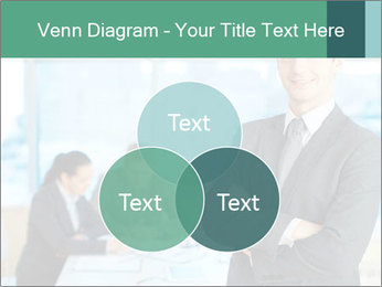 0000084649 PowerPoint Template - Slide 33