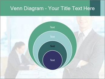 0000084649 PowerPoint Template - Slide 34