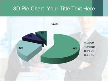 0000084649 PowerPoint Template - Slide 35