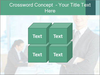0000084649 PowerPoint Template - Slide 39