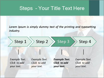 0000084649 PowerPoint Template - Slide 4