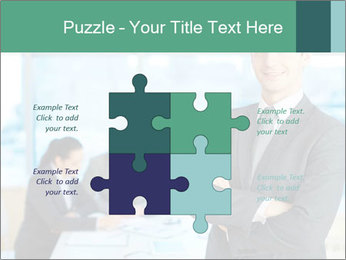 0000084649 PowerPoint Template - Slide 43