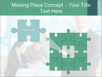 0000084649 PowerPoint Template - Slide 45