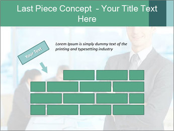 0000084649 PowerPoint Template - Slide 46