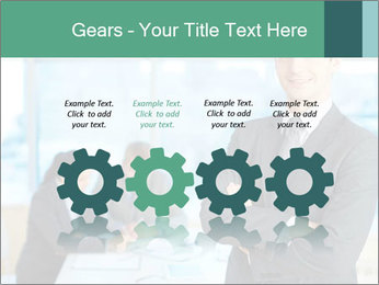 0000084649 PowerPoint Template - Slide 48