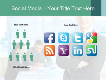 0000084649 PowerPoint Template - Slide 5