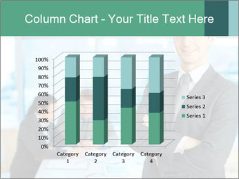 0000084649 PowerPoint Template - Slide 50