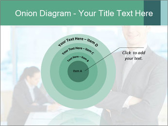 0000084649 PowerPoint Template - Slide 61