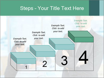 0000084649 PowerPoint Template - Slide 64