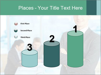 0000084649 PowerPoint Template - Slide 65