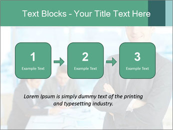 0000084649 PowerPoint Template - Slide 71