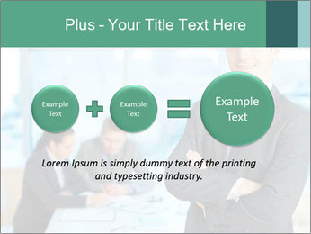 0000084649 PowerPoint Template - Slide 75
