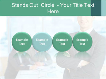 0000084649 PowerPoint Template - Slide 76