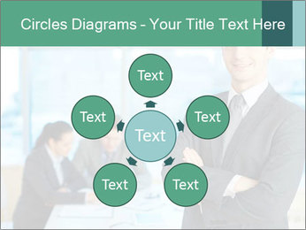 0000084649 PowerPoint Template - Slide 78