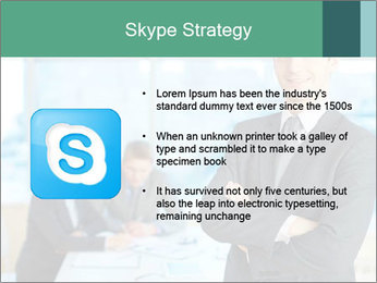 0000084649 PowerPoint Template - Slide 8