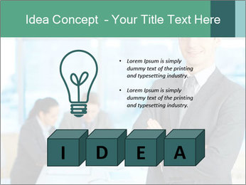0000084649 PowerPoint Template - Slide 80