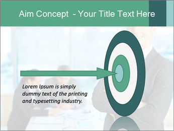 0000084649 PowerPoint Template - Slide 83