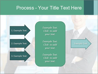 0000084649 PowerPoint Template - Slide 85