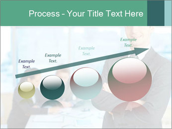 0000084649 PowerPoint Template - Slide 87