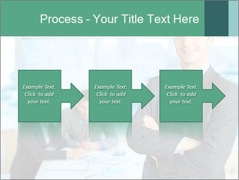 0000084649 PowerPoint Template - Slide 88