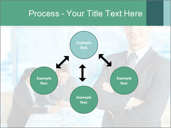 0000084649 PowerPoint Template - Slide 91
