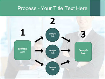 0000084649 PowerPoint Template - Slide 92