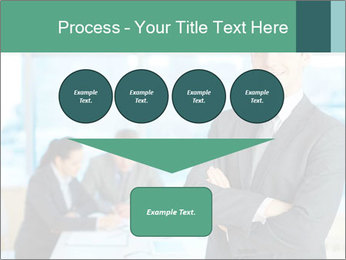0000084649 PowerPoint Template - Slide 93