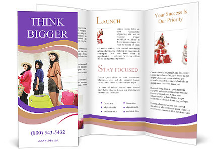0000084650 Brochure Template