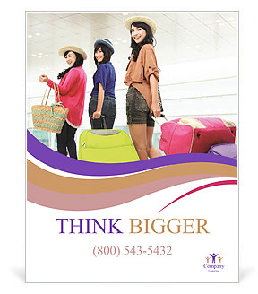 0000084650 Poster Template
