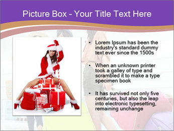 0000084650 PowerPoint Templates - Slide 13