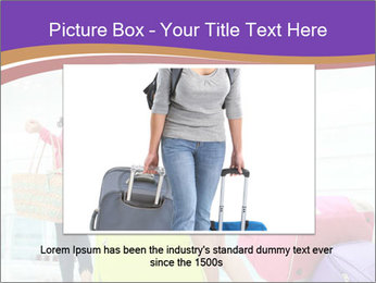 0000084650 PowerPoint Templates - Slide 16