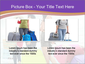 0000084650 PowerPoint Templates - Slide 18