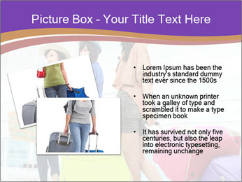 0000084650 PowerPoint Templates - Slide 20