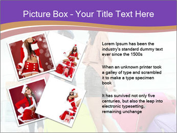 0000084650 PowerPoint Templates - Slide 23