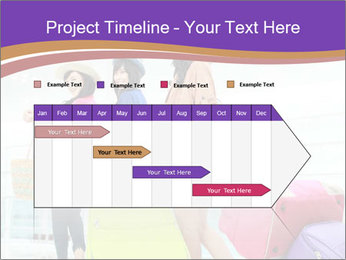 0000084650 PowerPoint Templates - Slide 25