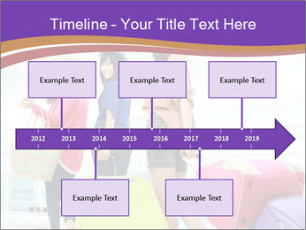 0000084650 PowerPoint Templates - Slide 28
