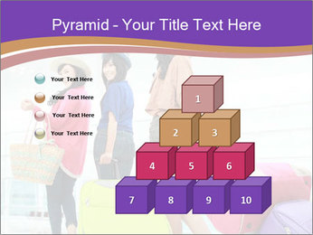 0000084650 PowerPoint Templates - Slide 31