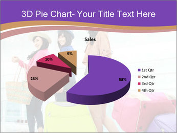 0000084650 PowerPoint Templates - Slide 35