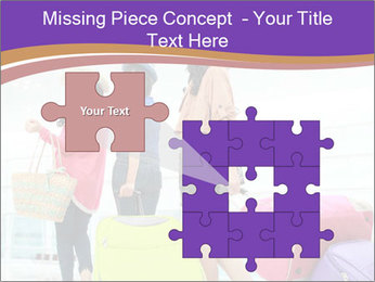 0000084650 PowerPoint Templates - Slide 45