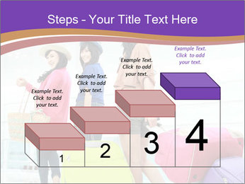 0000084650 PowerPoint Templates - Slide 64