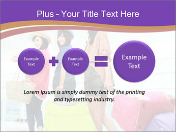 0000084650 PowerPoint Templates - Slide 75