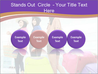 0000084650 PowerPoint Templates - Slide 76