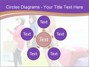 0000084650 PowerPoint Templates - Slide 78
